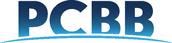 PCBB Logo
